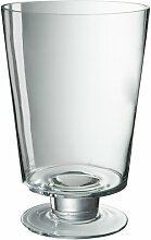 Cocktailglas Southwell ClearAmbient