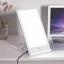 Cocoarm Lichttherapie Tageslichtlampe Intelligente