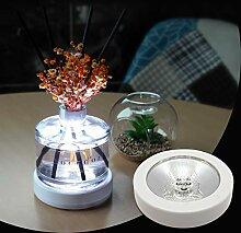 Cocod'or LED Stimmungslampe