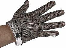 COFAN 41002730M Handschuhe Hackmesser