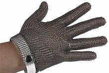 COFAN 41002730l Handschuhe Hackmesser