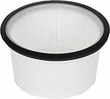 COFAN 9001515037–Filter des Deposito, 1.6x 1.6x 6cm, mehrfarbig