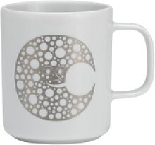 Coffee Mug Moon Henkelbecher