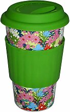 Coffee-to-go-Becher ''Eco Cup