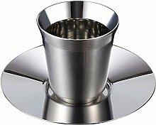 Coffee To Go Becher,Espressotassen 80Ml 160Ml