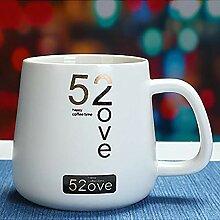 Coffee To Go Becher,Kaffeetassen Ceramica