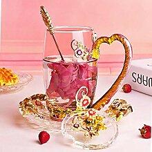 Coffee To Go Becher,Schönheit Und Neuheit
