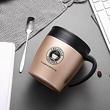 Coffee To Go Becher,Tasse Kaffeetasse Mit Deckel