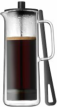 Coffeepress doppelwandig 0,75l French Press