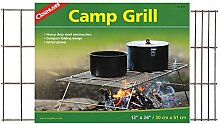 Coghlans Klappgrill - Camp Grill