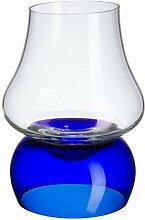 Cognac Glas Bohemia Weinglas, Glas, 9.5x 9.5x
