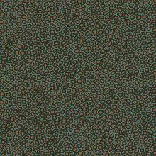 Cole & Son Senzo Spot Tapete Petrol (l) 1000 X (b)