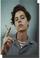Cole Sprouse Filmposter aus der TV-Serie, 50 x 75