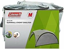 Coleman für Seitenwand Event Shelter M und Event
