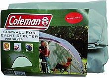 Coleman Seitenwand für Coleman Event Shelter XL