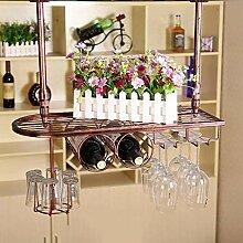 COLiJOL Weinhalter Weinregale Weinglasregal