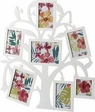 Collage-Rahmen Lizzie Brambly Cottage
