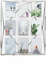 Collage-Rahmen Prisma Umbra