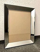 Colmore Bilderrahmen 90x70cm Spiegelrahmen Rahmen