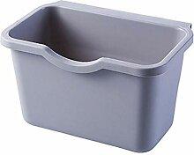 Colo Kunststoff aufbewahrungsbox küchentür typ