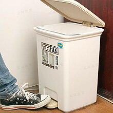 Colo Mülleimer Importieren Sie einen Mülleimer