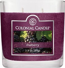 Colonial Candle Kerze 3–1/-/Bratenspritze