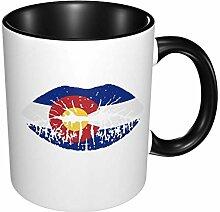 Colorado_Lips Nicht verblassender,