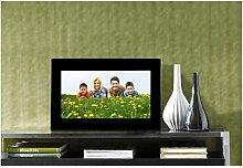 Colorful Bilderrahmen 7'' HD LCD Digitaler