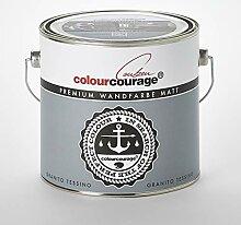 colourcourage L709449573 Premium matt