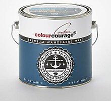 colourcourage L709449612 Premium matt Deep