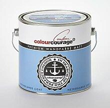 colourcourage L709449L05 Premium matt Netherlands