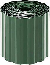 com-four® Rasenkante aus Kunststoff -