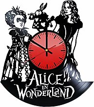 Come n' Get Alice im Wunderland The Red Queen