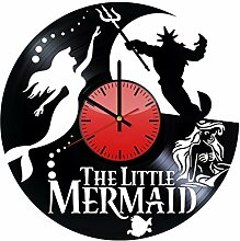 Come n' Get The Little Mermaid King of Water