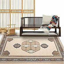 Comfort Teppich Modern Chinese Simple Classic