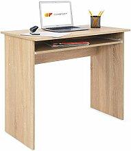 COMIFORT, Computerschreibtisch, Schreibtisch für