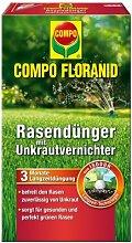 Compo 13300 Floranid Rasendünger mit