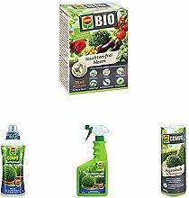 Compo Bio Insekten-frei Neem, Bekämpfung von
