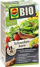 Compo Bio-Schneckenkorn 1kg