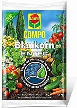 Compo Blaukorn NovaTec,7,5 kg
