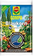 Compo Blaukorn® NovaTec®Universal Dünger   für