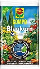 Compo Blaukorn® NovaTec®Universal Dünger | für