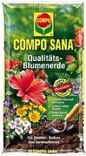 Compo Blumenerde SANA