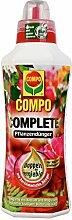 COMPO COMPLETE Pflanzendünger für alle Pflanzen,