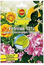 Compo® Fetrilon 13%, wasserlöslicher