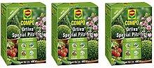 Compo Ortiva Spezial Pilz-frei 60 ml -