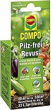COMPO Pilz-frei Revus® 20 ml - gegen echten und