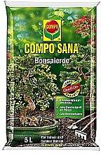 COMPO SANA® Bonsaierde 5 L (CBO 5 )