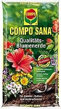 COMPO SANA®, Qualitäts-Blumenerde