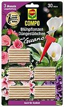 CompoUnbekannt Unbranded Compo Blühpflanzen